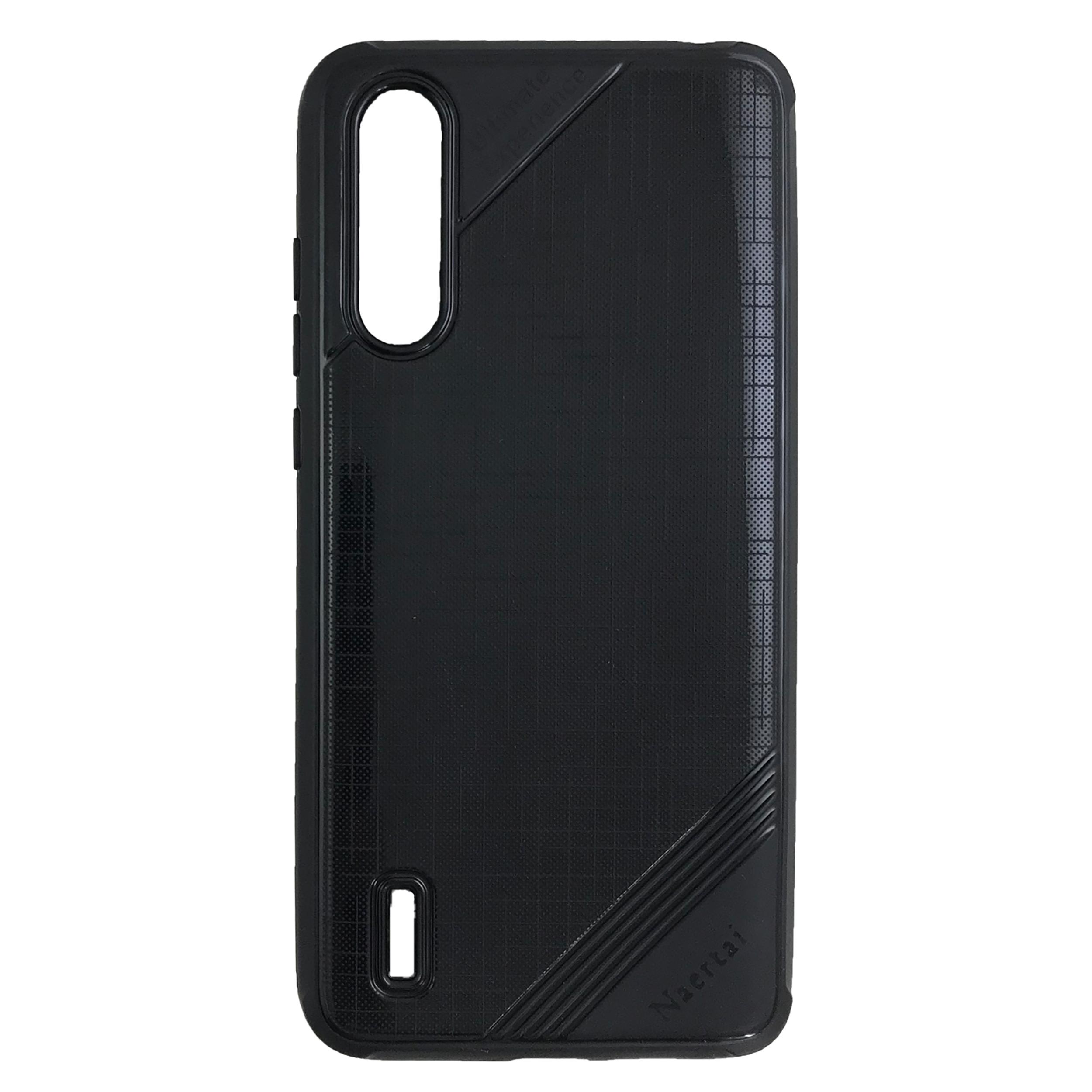 کاور مدل Naertai مناسب برای گوشی موبایل شیائومی Mi 9 Lite              ( قیمت و خرید)