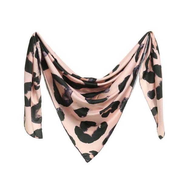 روسری زنانه نوولاشال مدل 044543