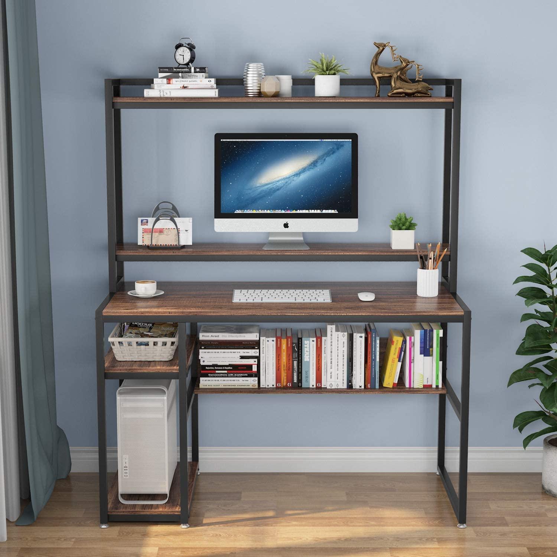 میز کامپیوتر مدل 15000