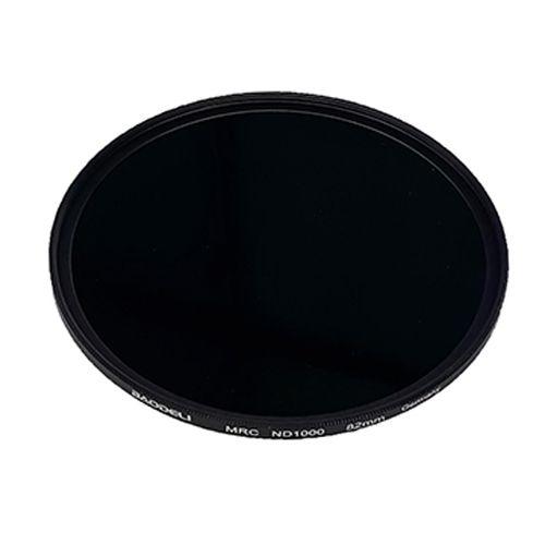 فیلتر لنز بائودلی مدل 82mm ND1000