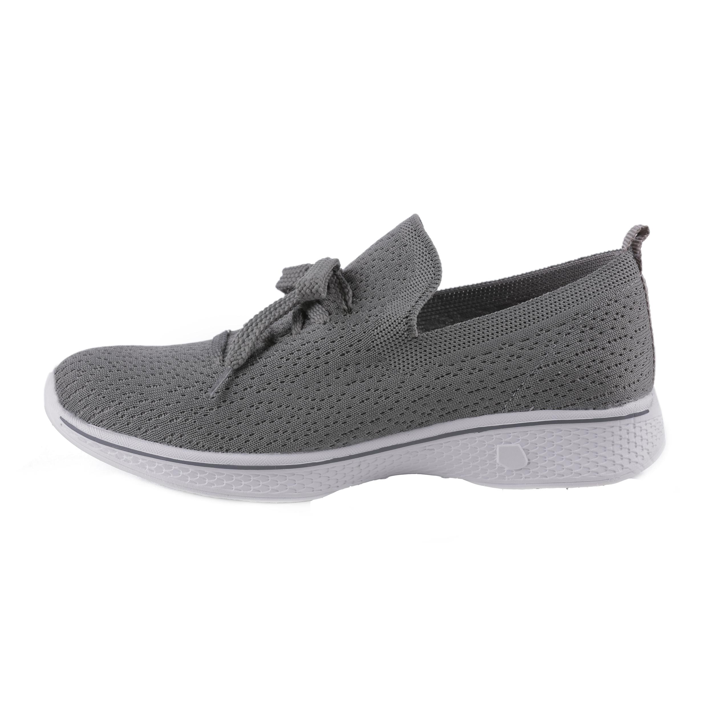 خرید کفش زنانه نهرین مدل درسا کد 3