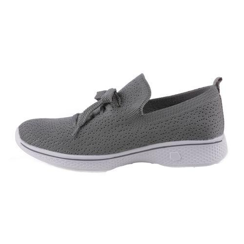 کفش زنانه نهرین مدل درسا کد 3