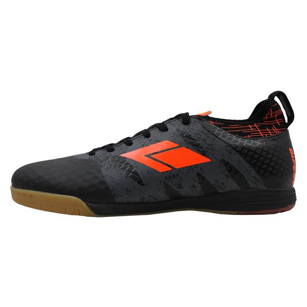 قیمت کفش فوتسال مردانه دفانو مدل 027