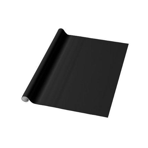 روکش وایت برد سیاه مدل آنتی رفلکس نانو سایز  122×70 سانتی متر