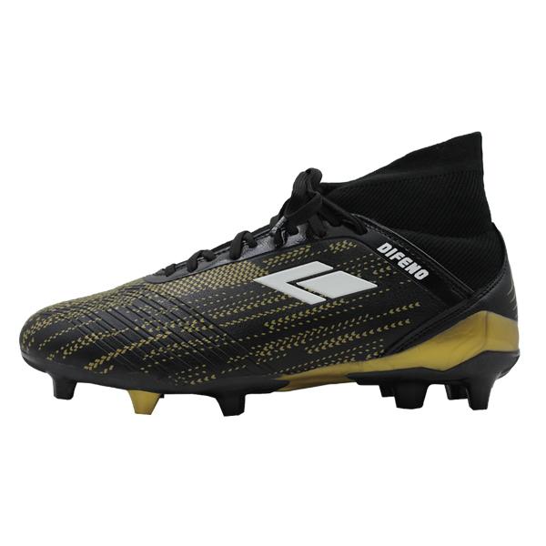 کفش فوتبال مردانه دفانو مدل 2- 081