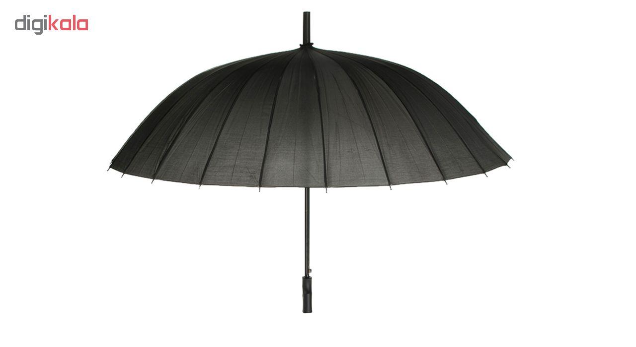 چتر شوان کد 36-2