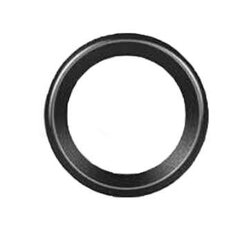 محافظ لنز دوربین فرانکی مناسب برای گوشی موبایل آیفون 6 پلاس