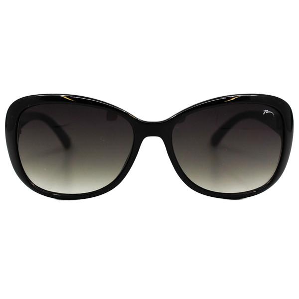 عینک آفتابی ریلکس سری Leila مدل R0298A