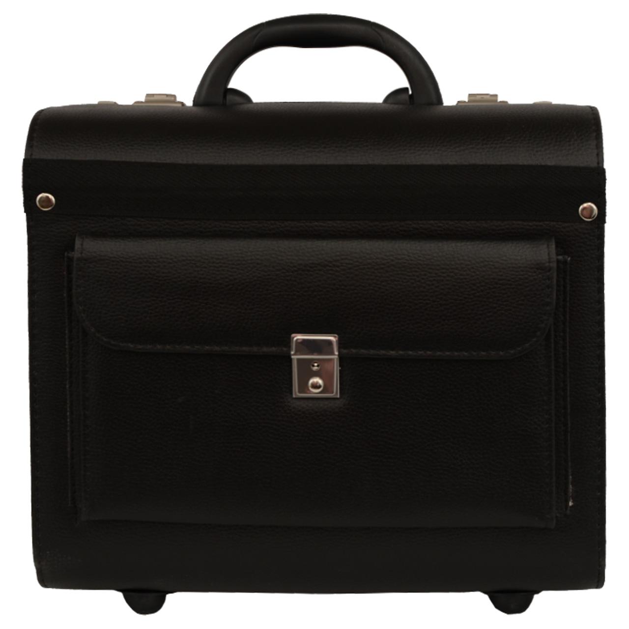 کیف خلبانی مدل 24114
