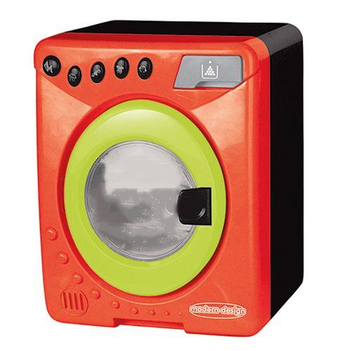 ماشین لباسشویی اسباب بازی کد 14005