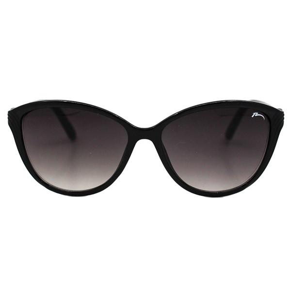 عینک آفتابی ریلکس سری Zebra مدل R0318A