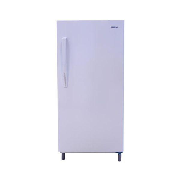یخچال سام مدل RF-S18   SAM RF-S18 Refrigerator