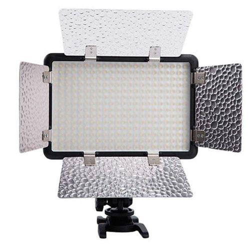 نور ثابت ال ای دی گودکس مدل LED308 II
