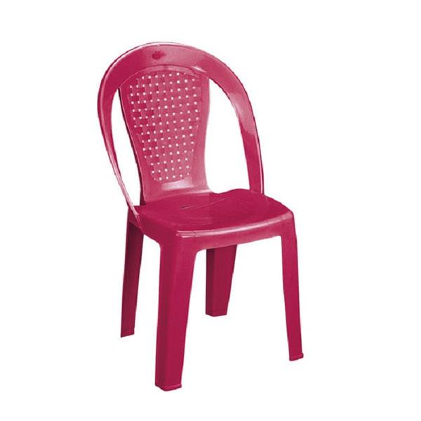 صندلی ناصر پلاستیک کد 942