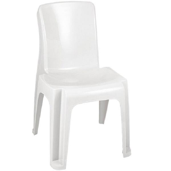 صندلی ناصر پلاستیک کد 946
