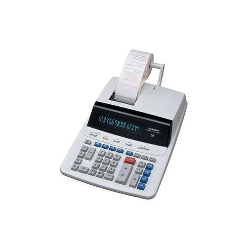 ماشین حساب شارپ مدل CS-4194HC
