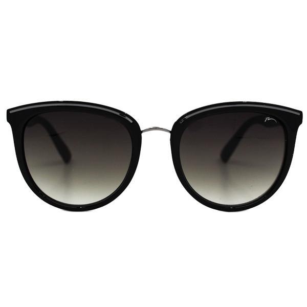 عینک آفتابی ریلکس سری MINORCA مدل R0322A