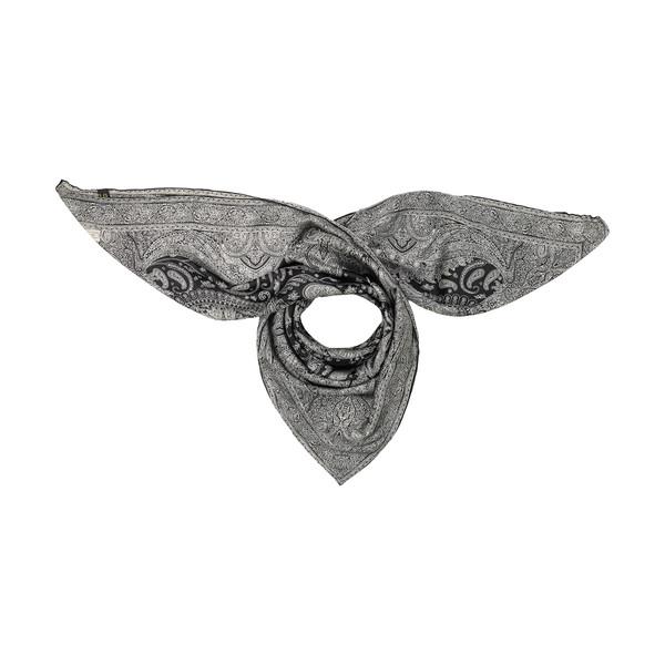 روسری زنانه دونابل مدل 2253399009999