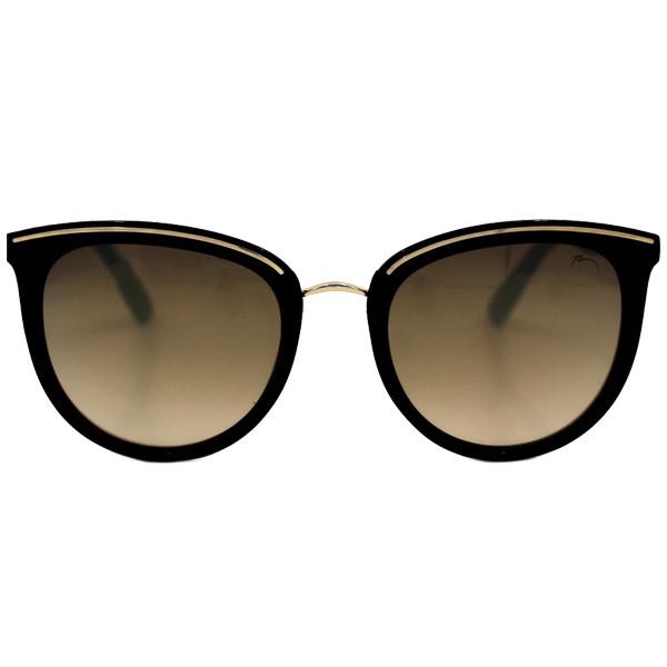 عینک آفتابی ریلکس سری MINORCA مدل R0322B