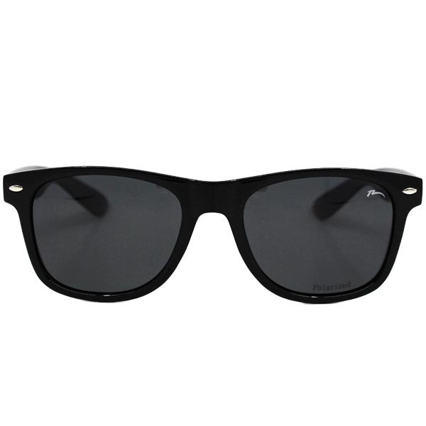 عینک آفتابی ریلکس سری CHAU مدل R2284