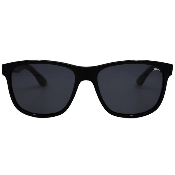 عینک آفتابی ریلکس سری HERDS مدل R2299A
