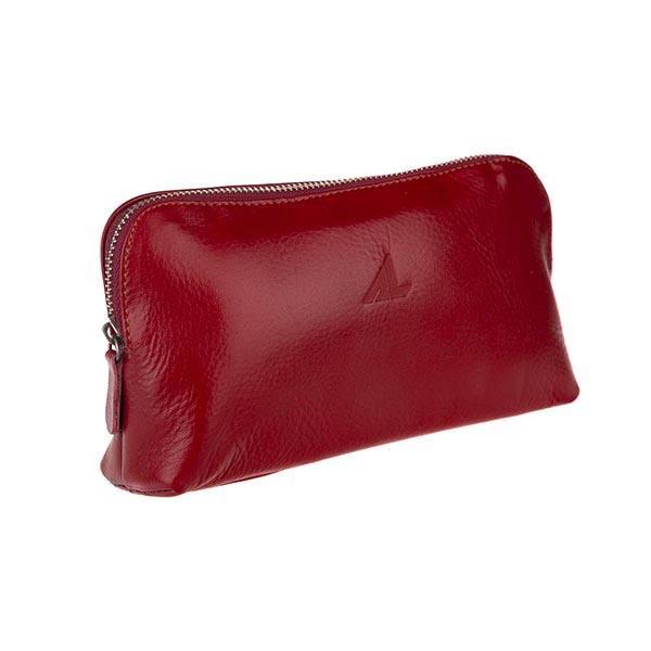 کیف لوازم آرایش آرتان کد AR09001rd