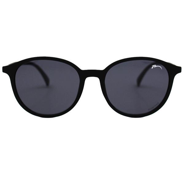 عینک آفتابی ریلکس سری WINDLEY مدل R2324
