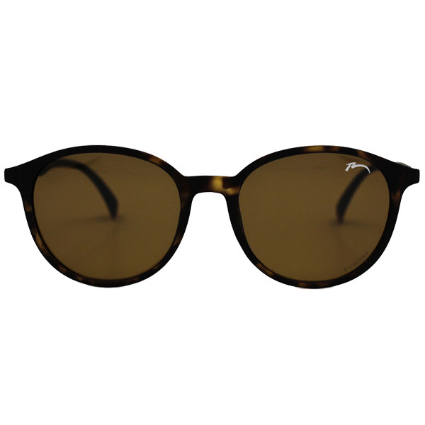 عینک آفتابی ریلکس سری WINDLEY مدل R2324A