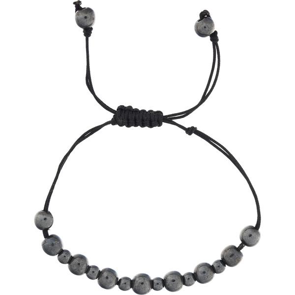 دستبند زنانه نوژین مدل حدید کد 4-6