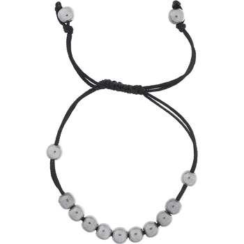 دستبند زنانه نوژین مدل حدید کد 6
