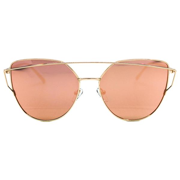 عینک آفتابی ریلکس سری JERSEY مدل R2332A