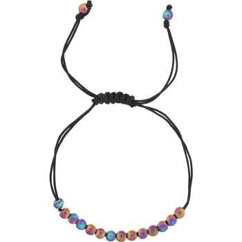 دستبند زنانه نوژین کد 4