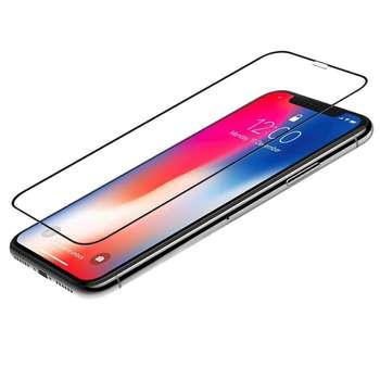 محافظ صفحه نمایش شیشه ای جی سی پال مدل Preserver مناسب برای گوشی موبایل اپل iPhone Xs Max