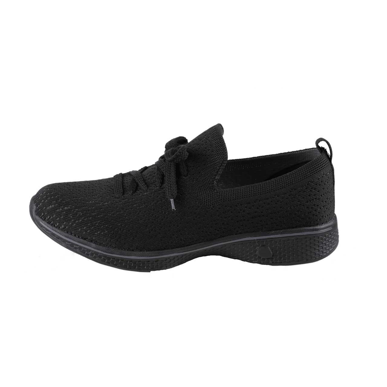خرید کفش زنانه نهرین مدل درسا کد 1