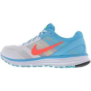 کفش مخصوص دویدن زنانه نایکی مدل لیونر فوراور 4