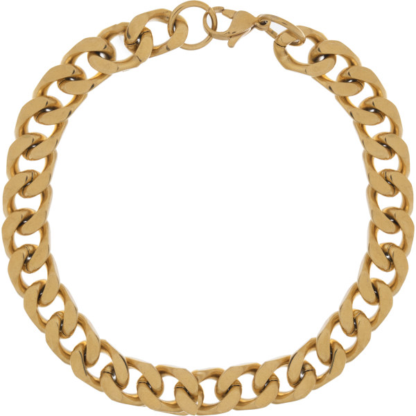 دستبند زنانه نوژین مدل کارتیه 8