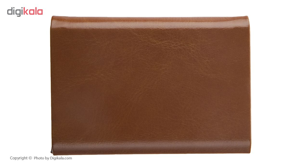 کیف کارت مدل فارس کد 01053