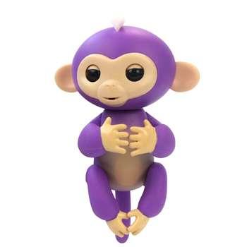 ربات میمون بند انگشتی مدل Finger MONKEY |