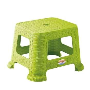 چهارپایه ناصر پلاستیک کد 865