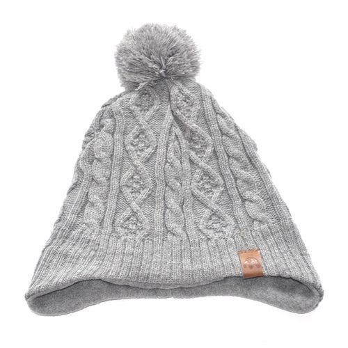 کلاه زمستانی بچگانه اچ اند ام مدل B205