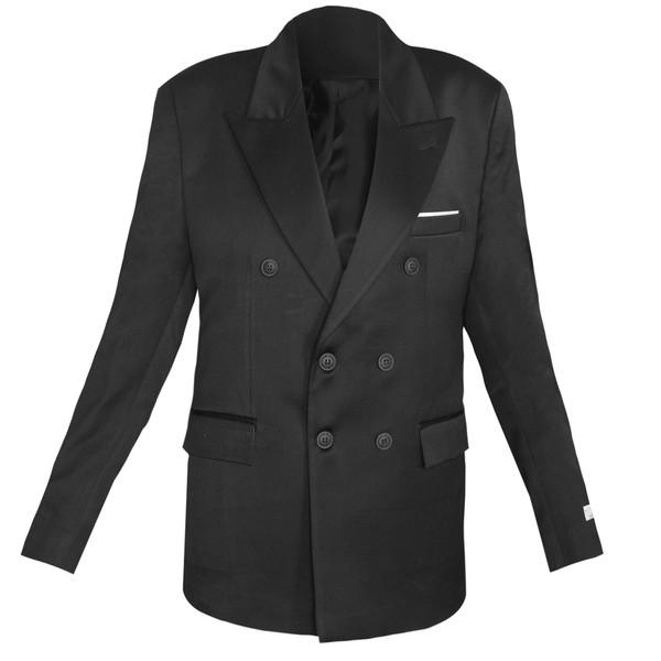 کت تک مردانه مدل K-O-T-02