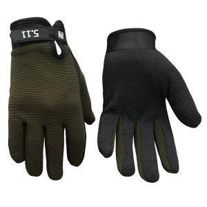 دستکش ورزشی کد 190