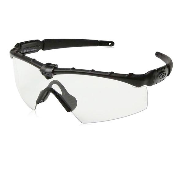 عینک ورزشی ریبن مدل UV400