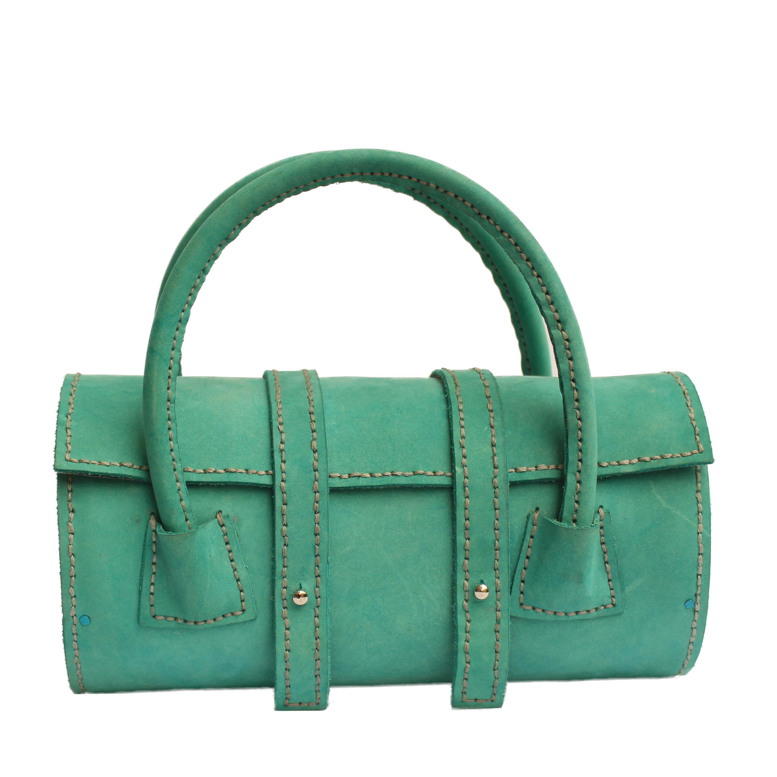کیف دستی زنانه کد AB02