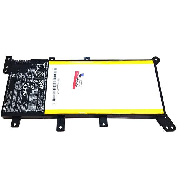 باتری 2 سلولی مناسب برای لپ تاپ ایسوس  K555 X555 F555