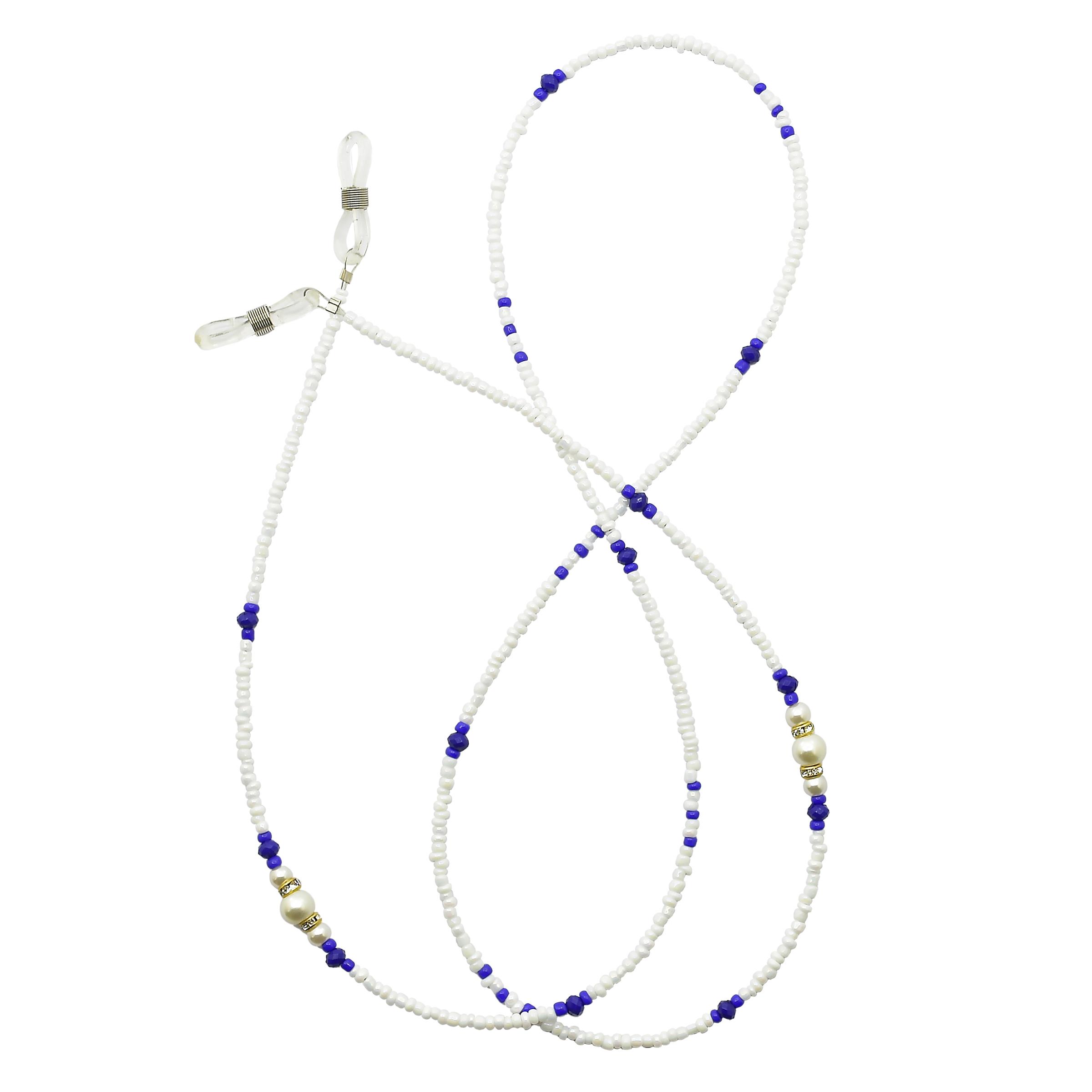 بند عینک زنانه استون سیتی مدل A302