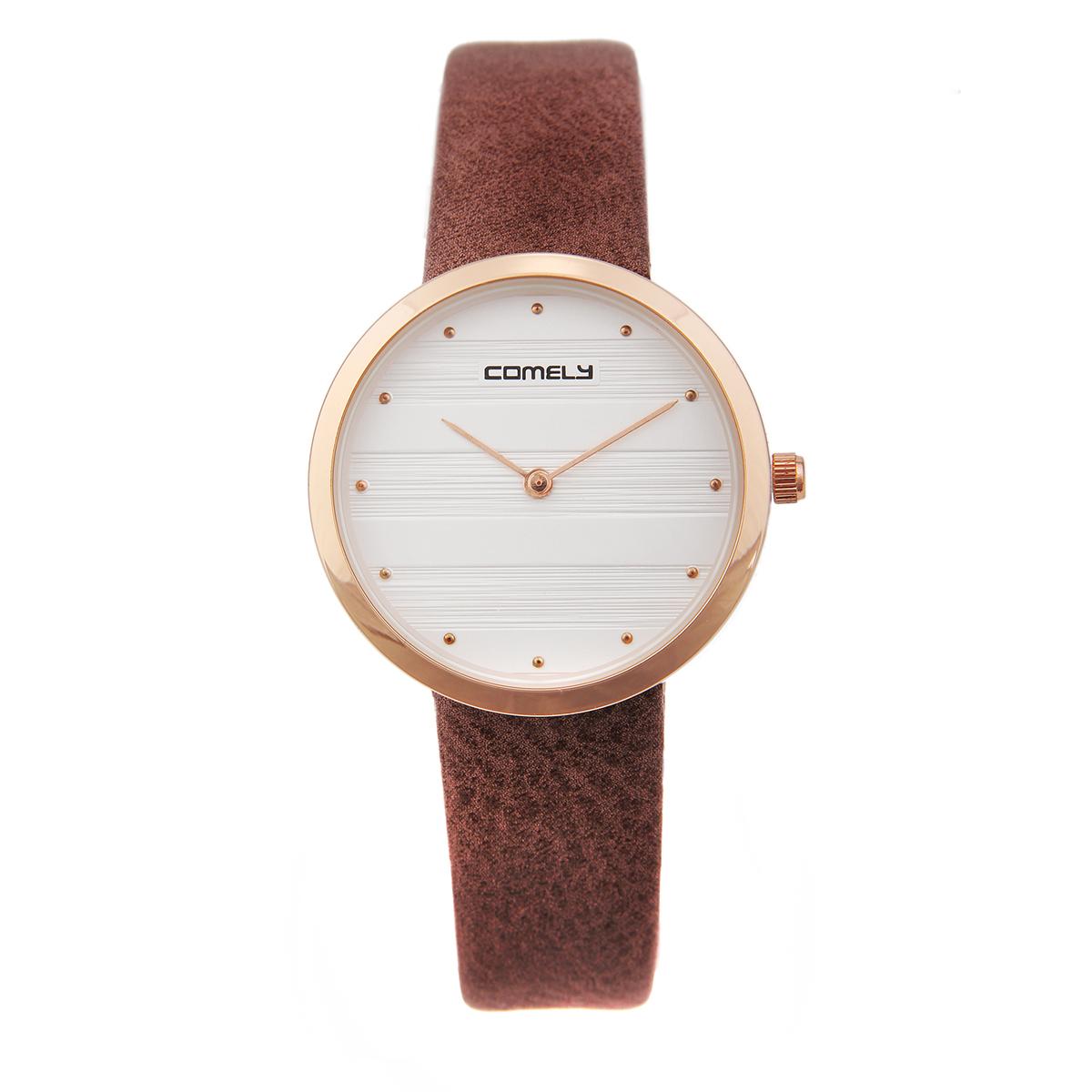 ساعت زنانه برند کاملی کد W1065