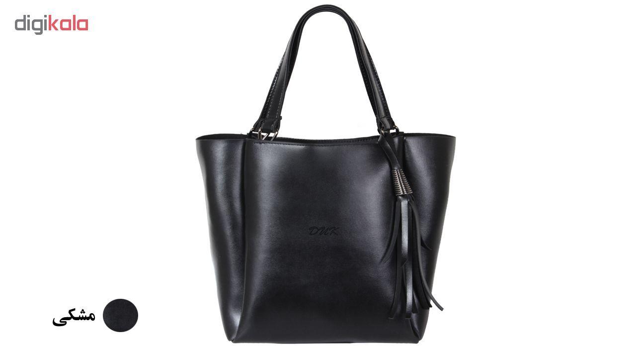 کیف دستی زنانه دوک مدل 1-2141