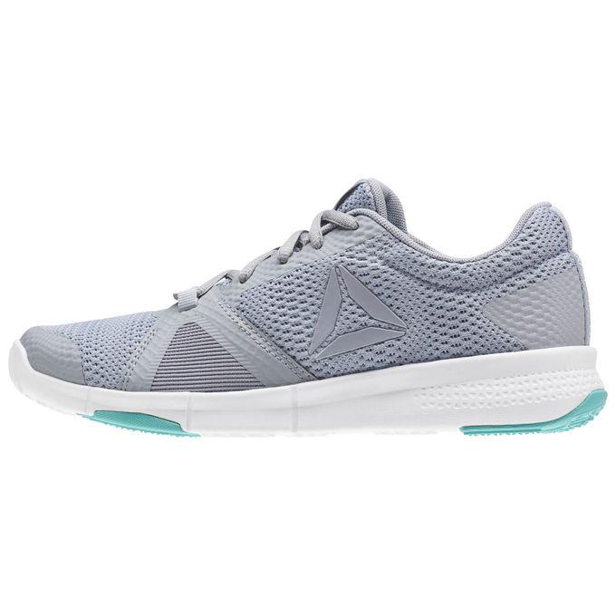 کفش مخصوص پیاده روی و دویدن زنانه ریباک مدل flexile کد bt0021