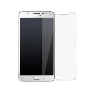 محافظ صفحه نمایش مدل TEMPERD 9H مناسب برای گوشی موبایل سامسونگ J5